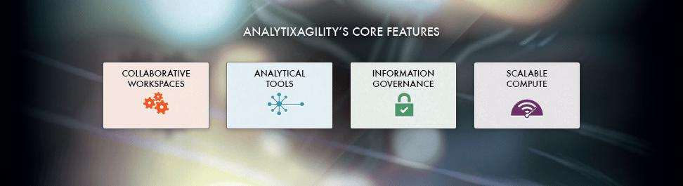 /analytixagility
