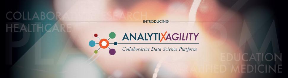 AnalytiXagility
