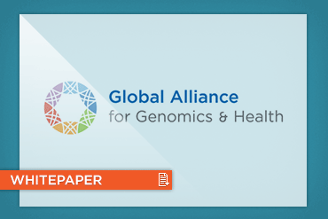 Enabling large-scale genomic data analysis: the GA4GH federated analysis proof of concept