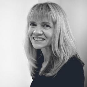 Karen O'Hanlon