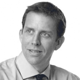 Andrew Elder
